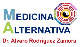logo medicinalternativa
